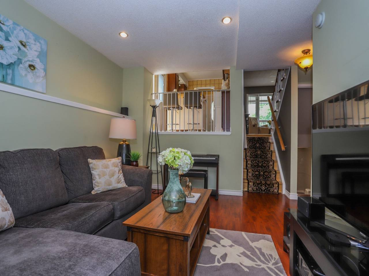 67 Beechbank Crescent London Coldwell Banker Power Realty